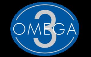 Producto con gran contenido de omega 3