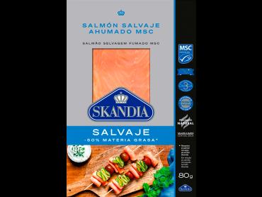 salmon salvaje de alaska ahumado msc bajo en grasa